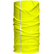 HAD Reflectives 3M accessori collo giallo